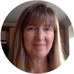 Shirley Briars Nutrition